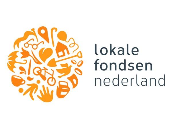 Projectmanagement Academie Lokale Fondsen Nederland